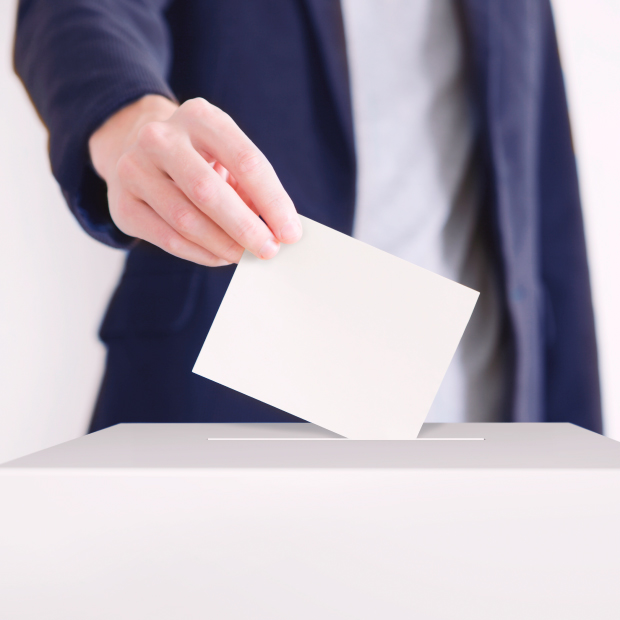 Benefits for voting in elections and serving as jury