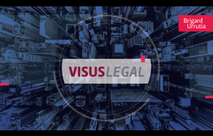 Visus Legal