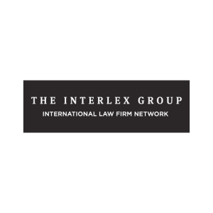 The Interlex Group